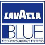 lavazza-blue