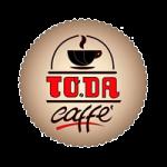 Logo-Toda-Caffè