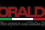 logo_toraldo