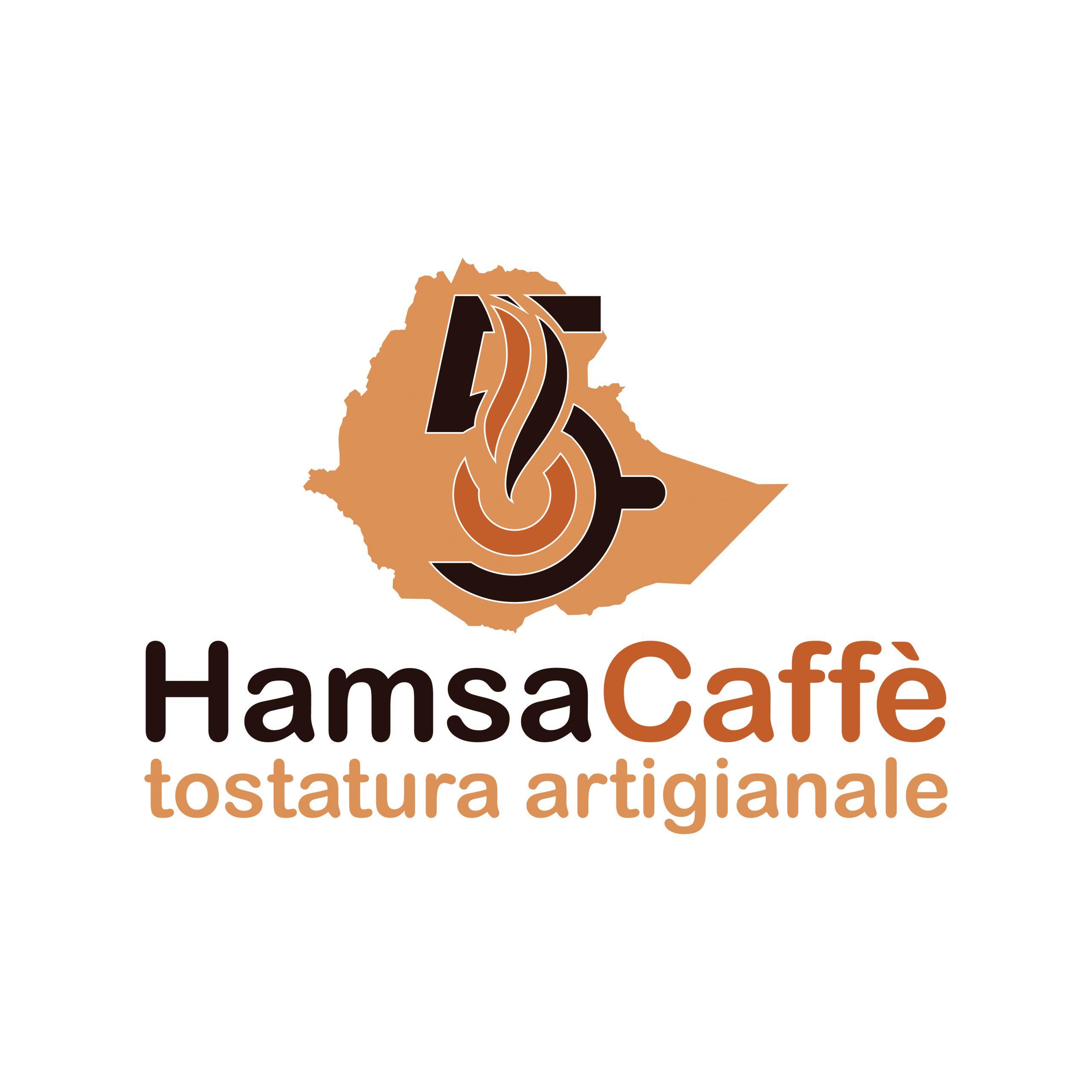 Hamsa CaffŠ