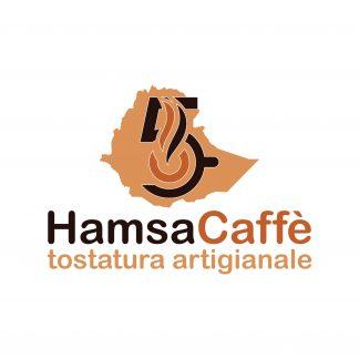 Hamsa Caffè